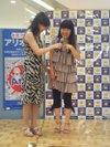 With_mizumoto_2